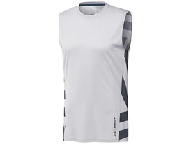 adidas TERREX Men's Agravic Top