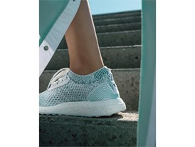 LTD UltraBOOST Parley