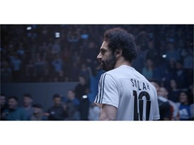 Sport18 June PR Imagery Salah2