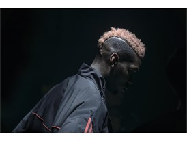 Sport18 June PR Imagery Pogba3