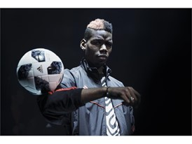 Sport18 June PR Imagery Pogba1