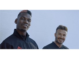 Sport18 June PR Imagery Beckham Pogba