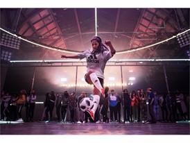 adidas SPORT18_Caitlyn Schrepfer