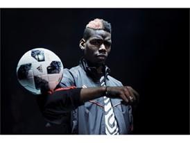 adidas SPORT18_Paul Pogba