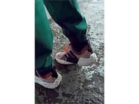 adidas Originals Atric Koleksiyonu 13