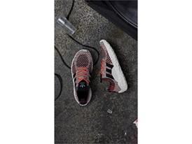 adidas Originals Atric Koleksiyonu 4