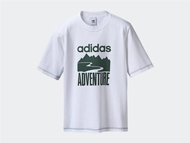 adidas Originals Atric 215 TL