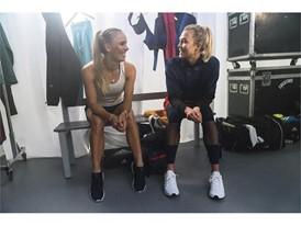 Sport18_June_PR Imagery_Wozniacki-Kloss