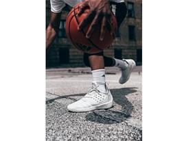 adidas-Harden-Vol-2-White-51