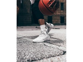 adidas-Harden-Vol-2-White-46