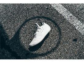 adidas-Harden-Vol-2-White-22
