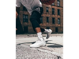 adidas-Harden-Vol-2-White-54