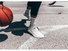 adidas-Harden-Vol-2-White-18