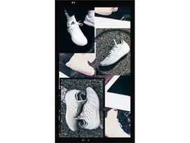 adidas-Harden-Vol-2-asset-4