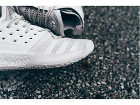 adidas-Harden-Vol-2-White-5
