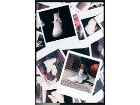 adidas-Harden-asset-6
