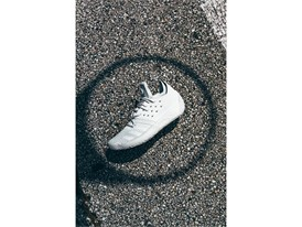 adidas-Harden-Vol-2-White-21