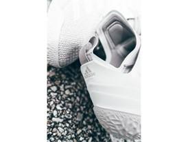 adidas-Harden-Vol-2-White-6