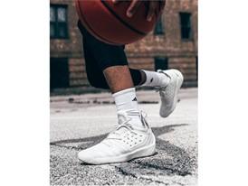 adidas-Harden-Vol-2-White-52