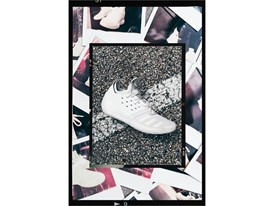 adidas-Harden-Vol-2-asset-1