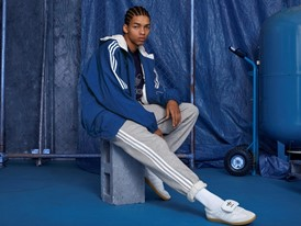 adidas Originals adicolor FW18