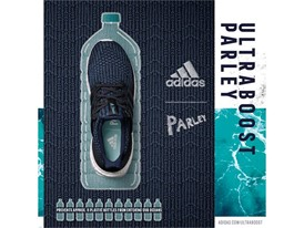UltraBOOST Parley Run For The Oceans FW18 Layouts R2B KV1 FEMALE SQUARE