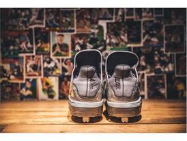 adidas Baseball Topps