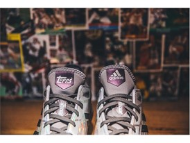 adidas Baseball x Topps adizero