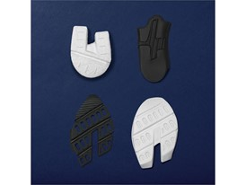 Adidas POD Sole Components Laydown 006
