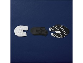 Adidas POD Sole Components Laydown 004