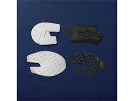 Adidas POD Sole Components Laydown 003