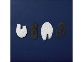Adidas POD Sole Components Laydown 002
