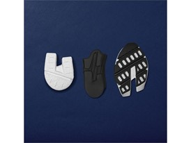 Adidas POD Sole Components Laydown 001