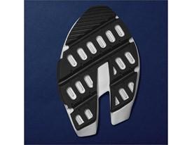 Adidas POD Sole Component 034