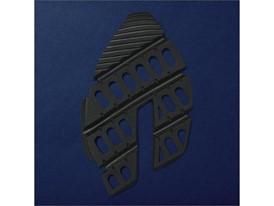 Adidas POD Sole Component 019