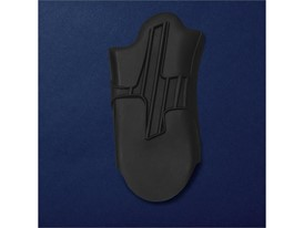 Adidas POD Sole Component 015