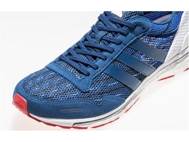 """adizero Japan limited edition-SPIRIT OF VICTORY-"" 01"