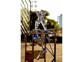02 Tango Trophy