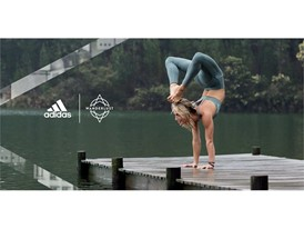 「adidas×WANDERLUST FW18 COLLECTION」2018年6月より発売