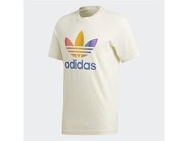 camisa Pride Pack