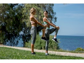 adidasWomen_RUN & YOGA experience_6.jpg