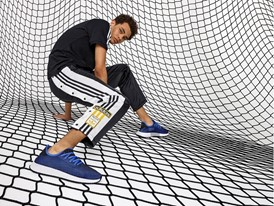 FW18 DEERUPT DIRECTIONAL+ B41764 MALE 001 02117 RGB