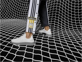 FW18 DEERUPT FOUNDATION+ B41767 MALE 003 00571 RGB