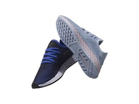 FW18 Deerupt Runner B41764 Deerupt Runner W B37878 Group 8919 HERO RGB