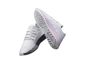 FW18 Deerupt Runner B41767 Deerupt Runner W B37601 Group 8935 HERO RGB