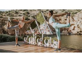 adidasWomen_RUN & YOGA EXPERIENCE_2.jpg