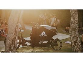 adidasWomen_RUN & YOGA EXPERIENCE_4.jpg