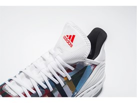 adidsaBaseball NationsPack Icon 08