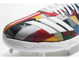 adidsaBaseball NationsPack Icon 07