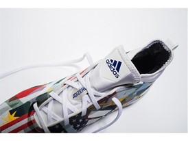 adidsaBaseball NationsPack adizero 12